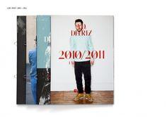 123buero — Projects — A.D.Deertz (aka ADD)