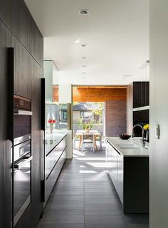 Duncan Residence by Semple Brown Design 5