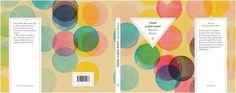 David Pearson Design #david #books #zulma #pearson