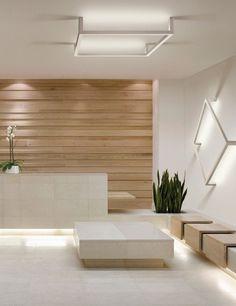 CJWHO ™ (Manuel Vivian | Framework) #white #vivian #design #interiors #manuel #photography #architecture #framework #luxury