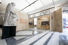 goggi_DSC_6022 | Flickr – Condivisione di foto! #urbanism #architechture #exhibit #cibicworkshop