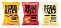 02_14_14_mexicandave_3.jpg #mexican #chips