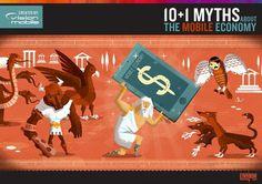 Dribbble - 10_1Myths_sounas.jpg by Ilias Sounas #illustration #myth #gods