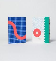 Write Sketch & - notebooks #notebooks #cover