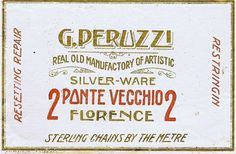 Design / card, vintage #card