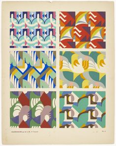 MISSING IMAGE #abstract #illustration #colour #pattern