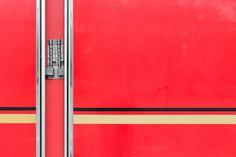 Louis De Belle | PICDIT #photo #photography #color