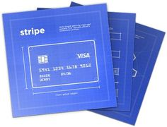 Full-stack payments #stripe