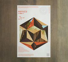 Poster #mpls #studio