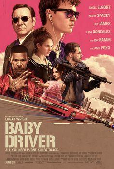#movie #poster #film #cinema #illustration