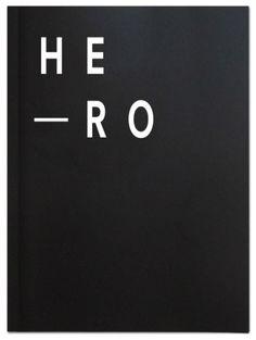 hero.png (PNG Image, 424x562 pixels) #book