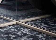 M I R R O R M I R R O R #oak #design #wood #mirror #reflection