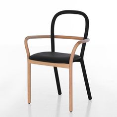 Dezeen » Blog Archive » Gentle by Front for Porro #furniture