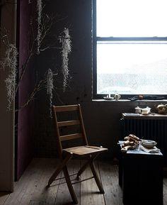 8bellocq #interior #design #decor #deco #decoration