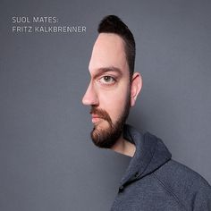 Fritz Kalkbrenner veröffentlicht neues Mix-Album » klatsch-tratsch.de #optical #illusion #westen #cover #goldener #record