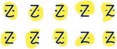 Zocdoc #branding #identity #dynamic #logo #rebrand