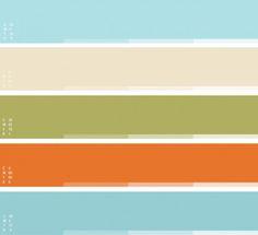 849a05cc38c475c5dc457673ed484a9c.png (PNG Image, 600x547 pixels) #colors