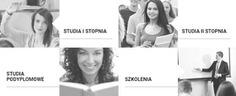 Poznaj ofertę Wyższej Szkoły Europejskiej w Krakowie