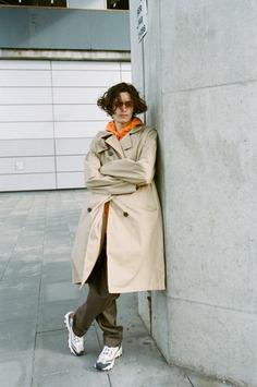 PAUSE x Skechers: Spring/Summer 2019 Editorial – PAUSE Online   Men's Fashion, Street Style, Fashion News & Streetwear