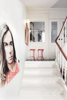 frederikke heiberg photography staircase #interior #design #decor #deco #decoration