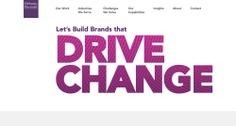 Top Branding Agencies in New York (NY) – April 2020 | TMDesign