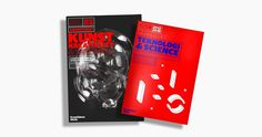 modular flexibility - stinnemarie.dk #site #school #print #yellow #publication #mobile #visual #red #ipad #design #identity #imac #logo #web #magazines #flat #responsive #box #boxes #grid #education #blue #vector #books #system #magazine