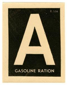 tumblr_l575qoDBNU1qzhk76o1_500.jpg 500×629 pixels #gasoline #vintage