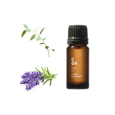 Purify the air in your living spaces with these Air-Cleaning Essential Oils! Blended with eucalyptus extract, this collection of pure essential oils have anti-viral and antibacterial properties. A research study in Japan shows a natural decrease in airborne bacteria and viruses when diffusing these blends.