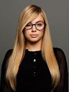 Glasses | Think.BigChief