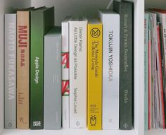 best design books to read