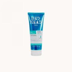 Tigi Bed Head Recovery Conditioner