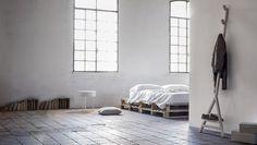 Stekko by Eduardo Alessi #minimalist #design #minimalism