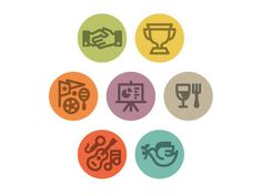 Unusedicons #logo #icon