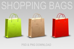 Download shopping bag & icons psd & png Free Psd. See more inspiration related to Shopping, Icons, Png, Bag, Shopping bag, Psd, Files, Download icon and Horizontal on Freepik.