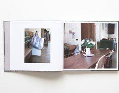 Interior Photography by Mary Gaudin