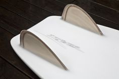 Ocean Racer #template #blank #surfboard #photography