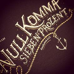 auch in schwarz sehr fein ;) #nksp #nautic #newprint #newcollection #nullkommasiebenprozent #fairtrade #organic #shirt