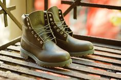 bee line billionaire boys club timberland 3 #mens #bbc #timberland #fashion #boots #footwear
