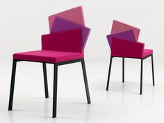 Home Decorating Color Trends for 2014 - #design, #decor, #interior, #furniture, #chair