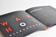 Poem For Deborah / Ian Curtis #minimal #book #music #black #futura #editorial design #poetry #joy division #ian curtis