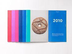 0 Por Ciento >> Espacio web especializado en grafismo #book