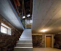 M O O D #architecture
