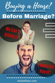 Should We Buy a Home Before Marriage or Wait?