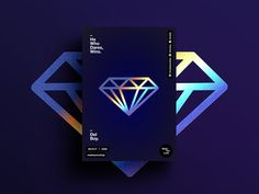 Made You Look👁 225 | He Who Dares, Wins. by ∆ Studio–JQ ∆