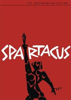105_box_348x490.jpg 348×490 pixels #film #collection #box #spartacus #cinema #art #criterion #movies