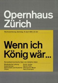 http://mia-web.zhdk.ch/sobjekte/zeige/3270 #muller #zurich #opernhaus #josef #brockmann
