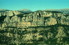 France | Flickr - Photo Sharing! #sky #panorama #france #photograhpy #summer #blue #mountains #green