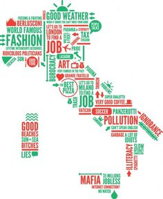 4248550350_d7436a7d97_o.png (PNG Image, 800x975 pixels) #is #it #like #italy #tell