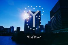 No Little Plans | Wolf Point #chicago #plans #municipal #little #point #nlp #wolf #device #no