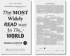 tas_affiche_tas6_SIGNED_04.jpg 770×620 pixels #typography #carter #matthew